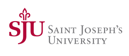 Online Master of Science in Criminal Justice Program at Saint Joseph's University