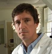 David R. Foran, PhD