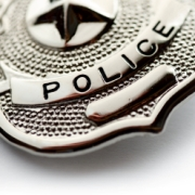 Criminal Justice Career Possibilities